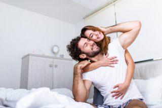 ESWT   Şok Dalga Tedavisi   Cinsel sorunlar   Erken boşalma   uzman doktor   Remzi Erdem   Kadir Tepeler   Ürolife
