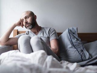 Erkeklerde sertleşme   ereksiyon sorunu   sertleşme tedavisi   Remzi Erdem   Kadir Tepeler   Ürolife