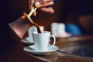 Dr Kadir | Tepeler | Üroloji | Doktoru | böbrek taşı | kahve |kahve böbrek taşı yapar mı?