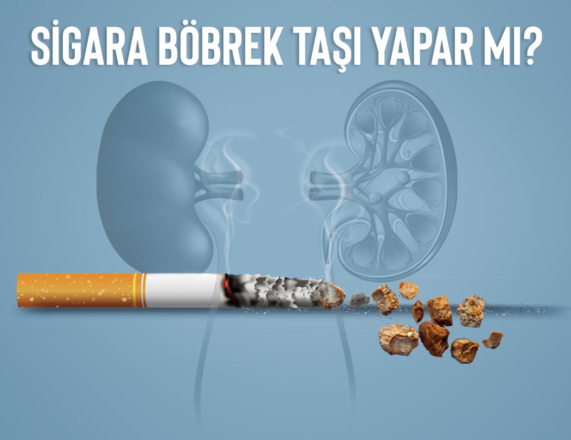Sigara-Bobrek-Tasi-uroloji-doktoru-Dr-kadir-Tepeler-Dr-Remzi-Erdem-Urolife-2.jpg