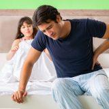 Taş hastalığı | Cinsel Sorun | Cinsel hastalıklar | üroloji doktoru | Dr kadir Tepeler | Dr Remzi Erdem | Ürolife